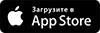 Магнит-Аптека в App Store